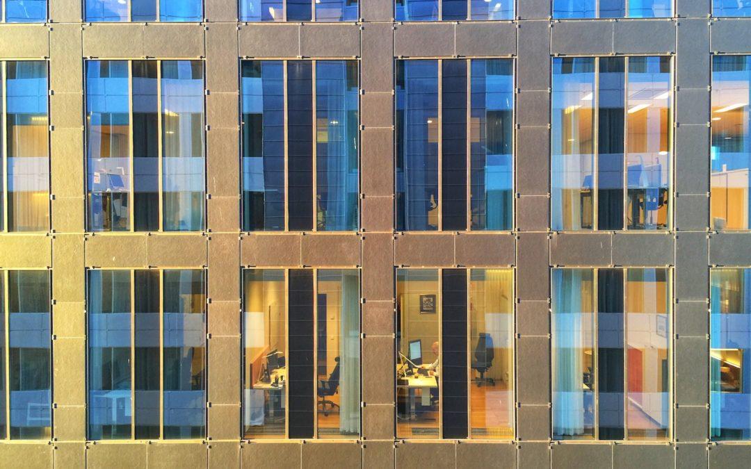 【 🎉品和法律x台北設計建材中心】-「打造您的樂活宅」系列免費講座