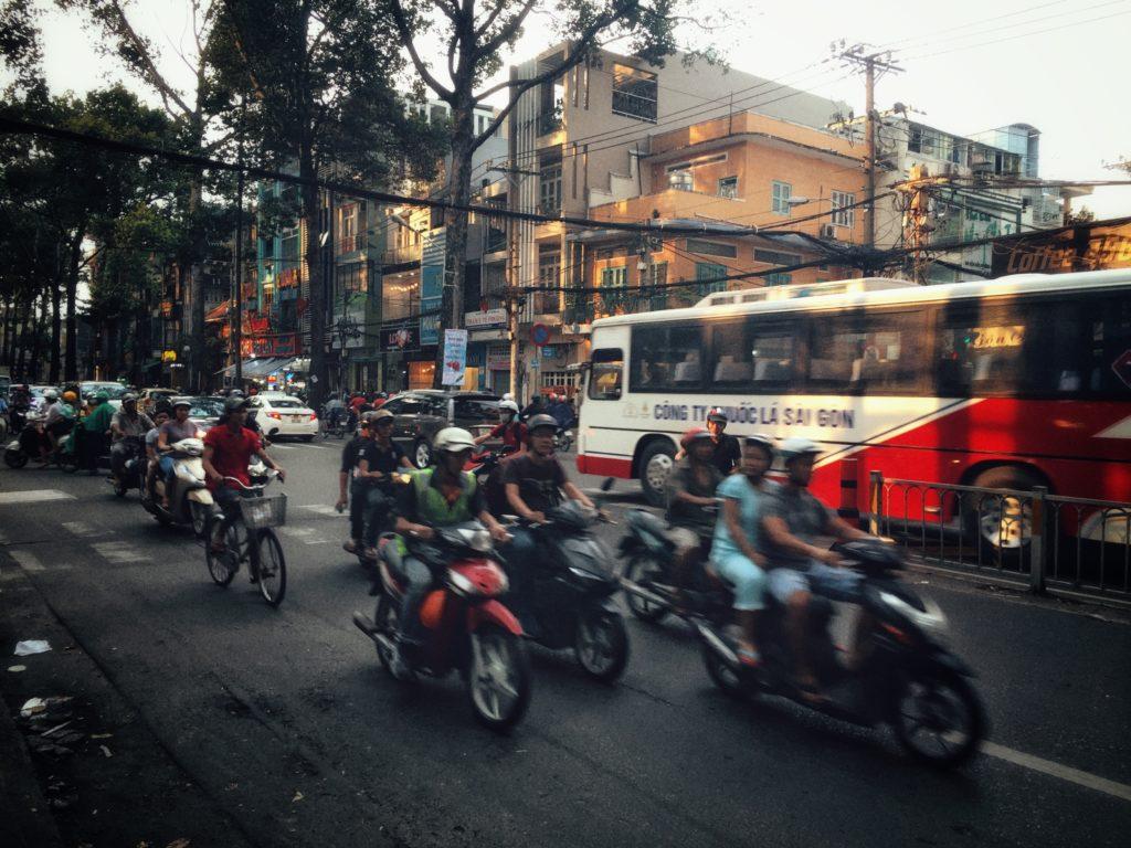 電商,電商法律,電子商務相關法律,商務法律,新南向,越南