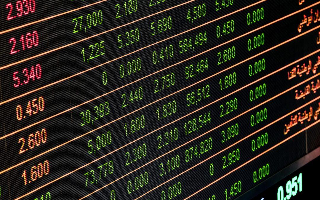 【公司法修法講座4:特別股及其稅務處理】-陳塘偉律師、姚毓琳會計師