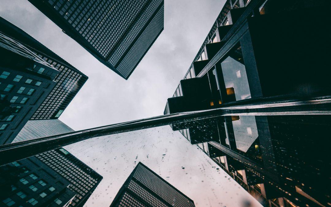 【公司法修法講座7:有限公司資合化修法簡介】-陳塘偉律師、姚毓琳會計師